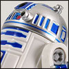 Review_R2D2ANHOTC05