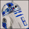 Review_R2D2ANHOTC06