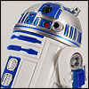 Review_R2D2ANHOTC07