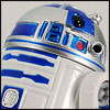 Review_R2D2ANHOTC08