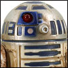 Review_R2D2DagobahOTC01