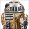Review_R2D2DagobahOTC02