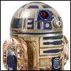 Review_R2D2DagobahOTC03