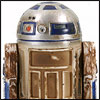 Review_R2D2DagobahOTC04