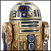 Review_R2D2DagobahOTC05