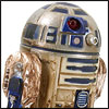 Review_R2D2DagobahOTC06