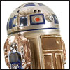 Review_R2D2DagobahOTC07