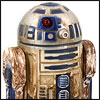 Review_R2D2DagobahOTC08