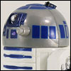 Review_R2D2DroidFactoryFlightSWS02
