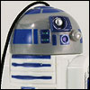 Review_R2D2DroidFactoryFlightSWS03