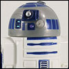 R2-D2 (Droid Factory Flight) - SW [S - P2] - Basic ('03 #09)