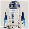 Review_R2D2DroidFactoryFlightSWS05