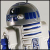 Review_R2D2DroidFactoryFlightSWS07