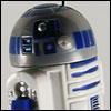 Review_R2D2DroidFactoryFlightSWS08