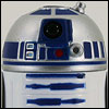 Review_R2D2TBS02
