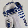 Review_R2D2TBS04