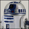 Review_R2D2TBS07