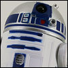 Review_R2D2TBS08