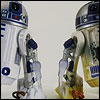Review_R2D2TBS09
