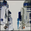 Review_R2D2TBS11