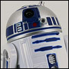 Review_R2D2TBS12