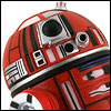 R2-L3 - TLC - Build A Droid