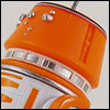 R5-A2 - TLC - Build A Droid