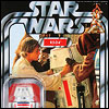 Review_R5D4TVC01