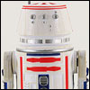Review_R5D4TVC04
