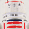 Review_R5D4TVC05