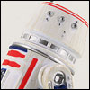 Review_R5D4TVC06