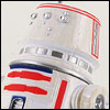 Review_R5D4TVC09