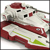 Republic Fighter Tank - SW [Y/AOTC] - Vehicles