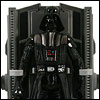 Rise Of Darth Vader, The - SW [DV/ROTS] - Exclusives