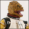 Review_SCBossk18