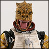 Review_SCBossk21