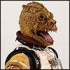 Review_SCBossk24