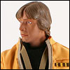 Luke Skywalker (Rebel Hero: Yavin IV) - Heroes Of The Rebellion - 1:6 Scale Figures