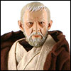 Obi-Wan Kenobi (Jedi Master) [Episode IV] - Order Of The Jedi - 1:6 Scale Figures