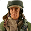 Rebel Commando (Infantryman: Endor) - Militaries Of Star Wars - 1:6 Scale Figures