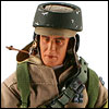 Review_SCRebelCommandoInfantryman006