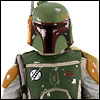 Review_SixInchTBSBobaFett05
