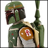 Review_SixInchTBSBobaFett06
