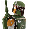 Review_SixInchTBSBobaFett07