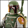 Review_SixInchTBSBobaFett09