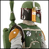 Review_SixInchTBSBobaFett10