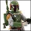 Review_SixInchTBSBobaFett11