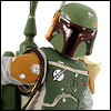 Review_SixInchTBSBobaFett12