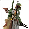 Review_SixInchTBSBobaFett13