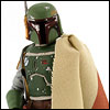Review_SixInchTBSBobaFett14